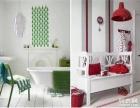 湘潭名匠装饰告诉你浴室怎样装得美美哒
