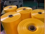 大连吹塑膜加工-宽幅塑料膜-低温膜