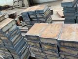 江苏特厚碳板按图切割