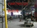 博白县专业羽毛球场地胶,羽毛球架安装