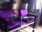 吴忠台球用品 台球配件台球灯 台球沙发批发零售五一活动中