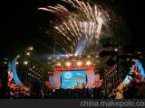 广州供应舞台灯光音响设备出租,舞台灯光音响出租