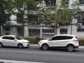 松湖花园临街仓库(门面)出租