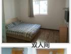 出租酒店式公寓,环境安静,价格便宜