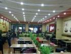 个人+裕华路明华电脑城对面餐饮店转让(旺铺网)