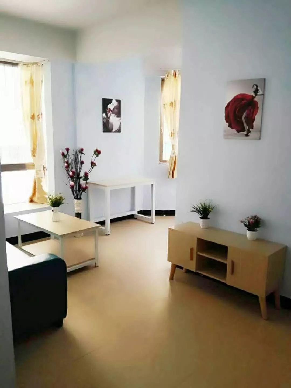 大沥 瑞东公园 1室 1厅 42平米 整租