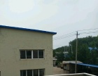 鸭绿江村五组 厂房 1000平米