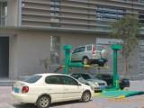 智能化停车场 北京无避让立体停车设备 智能化立体停车场
