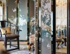 新中式之美在于意境之美,家具设计以简为道!