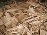 供应本色木浆纸,竹浆牛皮卡纸,电缆纸,绝缘板纸,信封纸