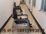 监狱审讯椅,监狱新款审讯椅,监狱不锈钢审讯椅