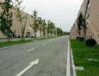 东亭 锡山开发区高标准厂房出租 厂房 30000平米