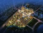 三河場佳樂國際城多套商鋪出售價格2.5-3.7萬