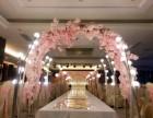 中式主题婚礼套餐