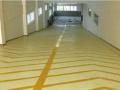 芜湖环氧地坪漆,固化地坪,厂房地面硬化地坪工程施工
