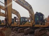 北京二手挖机市场 60挖掘机