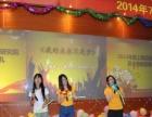 北京喷绘写真安装价格/朝阳喷绘写真安装价格/桁架