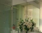 龙湾天河滨海新天地小 1室1厅 40平米 精装修 押一付一