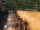 一麺中餐料理居酒屋
