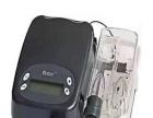 低价转让:美国凯迪泰福通st25双水平呼吸机--包邮哦!!