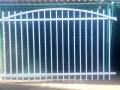 乌鲁木齐铁艺 铁艺围栏 铁艺护栏