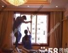 宝山杨行专业小时工清洁 家庭搞卫生请钟点工每小时的