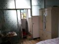 武胜凯丰家园 1室0厅 20平米 简单装修 年付