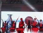 广州青花瓷鼓乐表演 广州女子打鼓节目演出