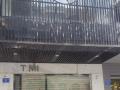 出租荔城商业街卖场
