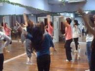 跳爵士舞的一些小秘籍----华翎爵士舞培训学校全国