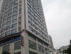 南宁埌西东方国际商务港高档办公楼干净整洁招租(个人非中介)