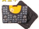 保暖内衣套装批发 新款加厚贴片黄金甲厂家直销