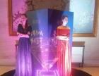 专业活动庆典展会搭建灯光音响舞台生日派对特色节目