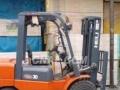 合力 H2000系列1-7吨 叉车  (新叉车3台半价处理)
