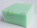 记忆海绵床垫 床垫专用亲水记忆海绵 记忆海绵床垫生产加工定制