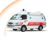 济南市急救车转运患者费用-迈康医疗转运供应