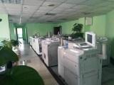 成都金牛区打印机 复印机 工程机维修