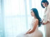 武汉拍婚礼照钱 武汉婚礼摄影 武汉拍照