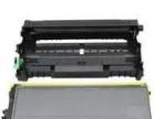 打印机硒鼓碳粉批发
