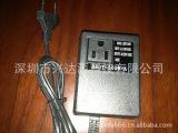 低频变压器 110V转220V电源转换器