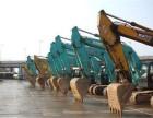 北京哪有钩机培训班北京哪里能学挖掘机铲车驾驶技术