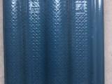红瓦蓝瓦脊瓦黑灰瓦工程专用瓦农房改造瓦007比分球探网