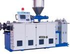 阳江设备回收,阳江机械设备回收,阳江整厂设备回收