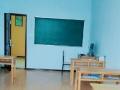 (合租)文峰大道 写字楼 500平米