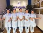 洛阳阳光医院坚持诚信立院保护病人利益