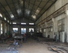前革村 厂房 400平米