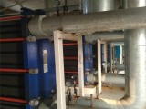 连云港冷凝器清洗公司格蓝化工清洗质量有保证