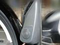 本田CRV汽车音响改装升级德国RS发现 厦门悦声汽