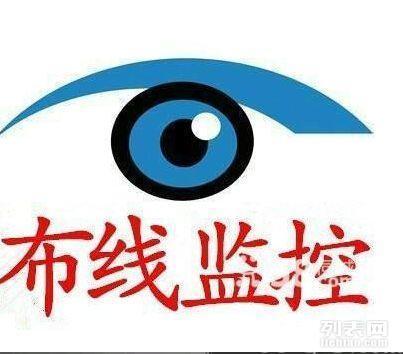上海监控安装 网络综合布线 门禁考勤 十年诚信服务