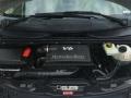 奔驰唯雅诺2012款 唯雅诺 2.5 自动 尊贵版 一手精品车